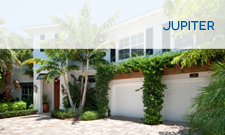 Jupiter Real Estate News