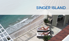 Singer Island Real Estate