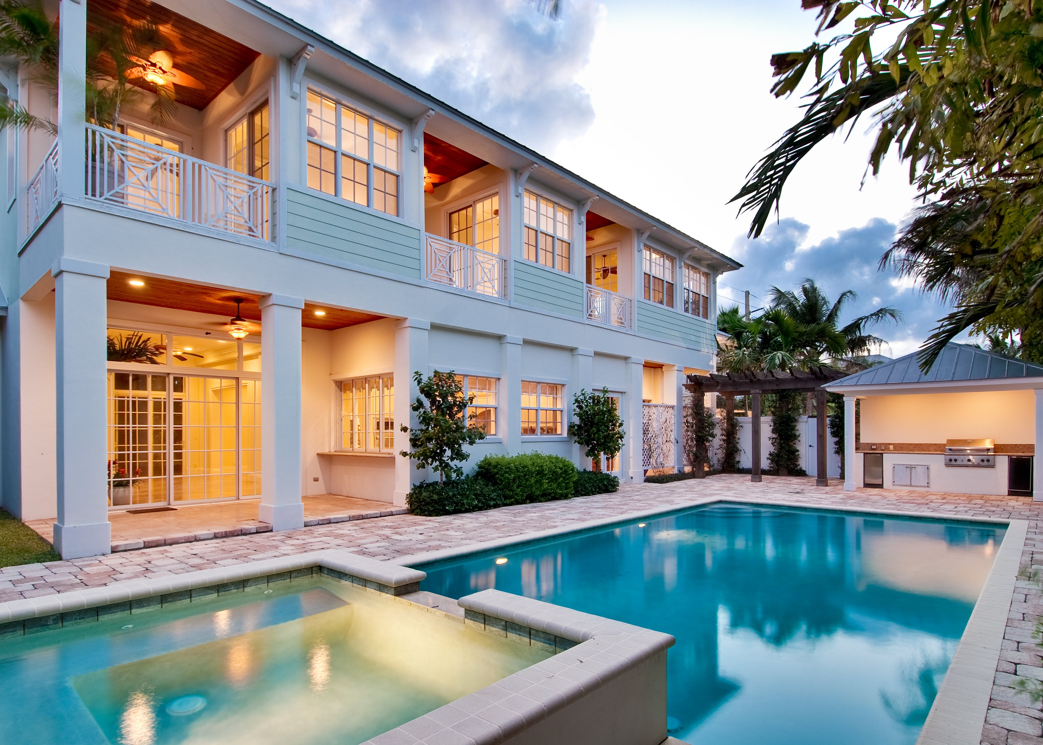 Find Homes For Sale In Palm Beach Gardens Fl