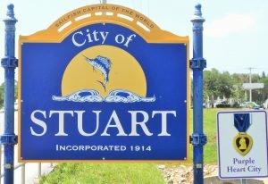 Buyers Agent For Stuart FL