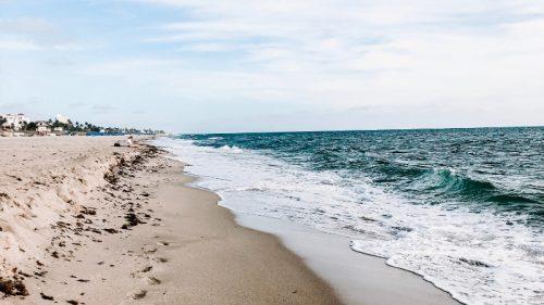 jupiter island beachfront