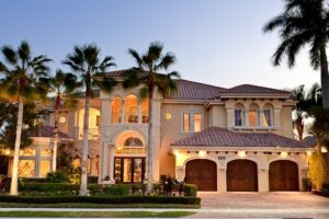 BallenIsles Country Club Real Estate