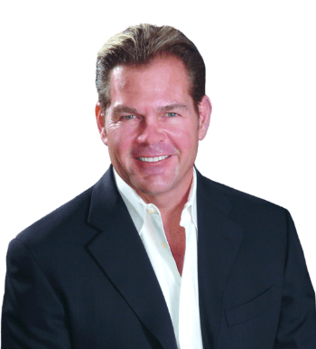 Larry Pettit is a REALTOR© in Palm Beach Gardens, Florida